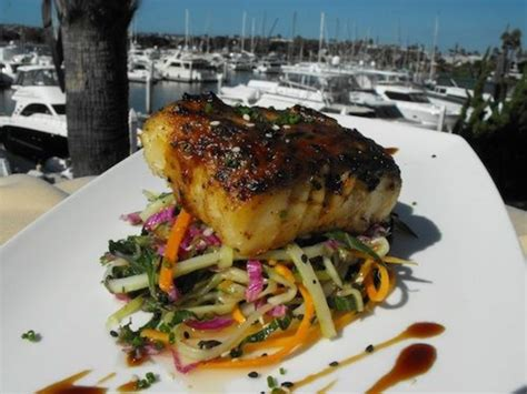 grouper recipes fish dinner florida sportfishingmag recipe keto