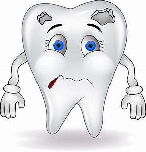 Dirty Teeth Clipart Bad teeth cartoon dinolgc.top ...