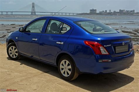 nissan sunny nissan sunny diesel review the family s new workhorse