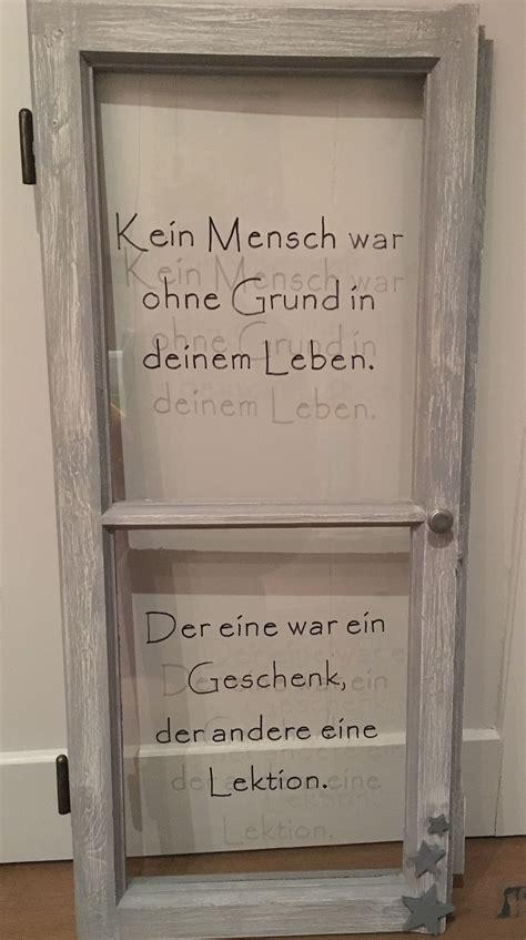 Alte Möbel Zu Verschenken by Alte Stallfenster Zu Verschenken In Beuren Wohnhaus In