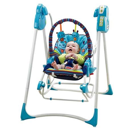 transat balancelle fisher price pu riculture jumperoo fisher price quotes