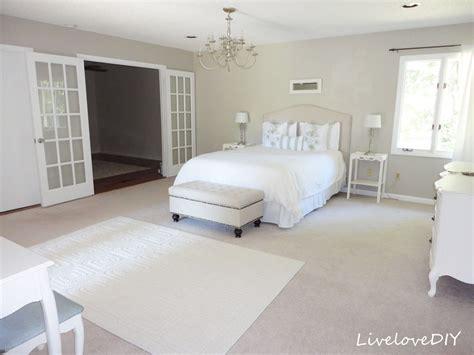 by renee d bedroom bedroom paint colors behr paint colors paint colors for home