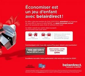 Assurance Direct Auto : assurance auto belairdirect assurance auto montreal ~ Medecine-chirurgie-esthetiques.com Avis de Voitures