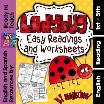 thematic unit   sets  printables