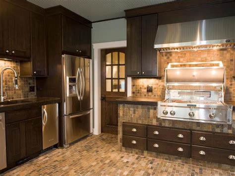 professional home kitchen design 20 professional home kitchen designs page 2 of 4 4420