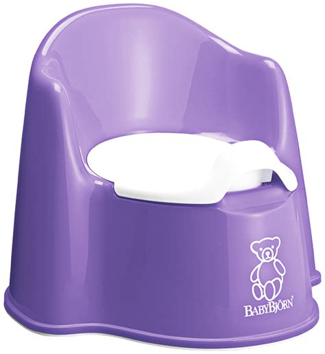 babybjorn potty chair uk potty chair from babybj 214 rn sturdy and ergonomic