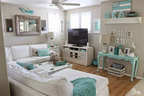 Breezy Blue Florida Cottage by Guest Breezy From Breezy Designs Muebles