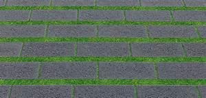 Unterschied Estrich Und Beton : kronimus pflastersteine aus beton pflaster plattenbel ge bordsteine betonsteine ~ Indierocktalk.com Haus und Dekorationen