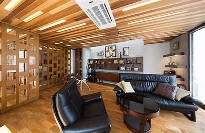 Architect Y9 Sky Masahiko Sato Fukuoka Japan