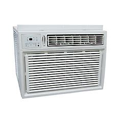 window air conditioners  home depot canada