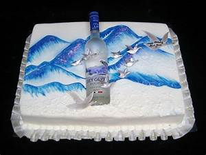 17 Best ideas about Birthday Cake For Him on Pinterest