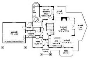 craftsman house floor plans craftsman house plans stratford 30 615 associated designs
