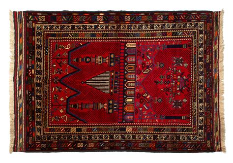 Afghan Prayer Rugs 28 Images An Antique Afghan Baluch