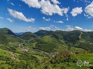 Cornimont Vosges : location cornimont pour vos vacances avec iha particulier ~ Gottalentnigeria.com Avis de Voitures