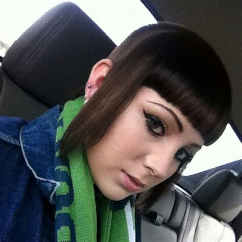 skinhead haircut ideas  pinterest skinhead