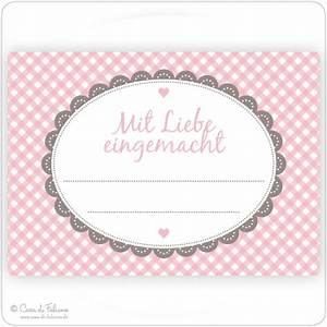 Gläser Für Marmelade : etiketten f r marmelade ~ Eleganceandgraceweddings.com Haus und Dekorationen