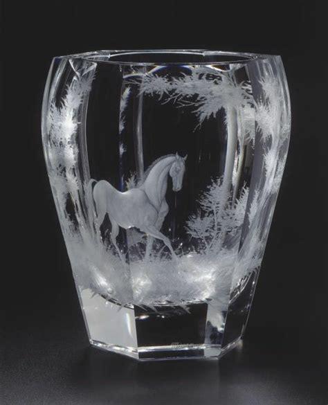 salaire cuisiniste schmidt graveur sur verre 28 images cadeaux graveur sur verre