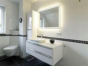 Behindertengerechte Badezimmer Beispiele : sch ner wohnen im badezimmer viele praktische beispiele f r ihr bad ~ Eleganceandgraceweddings.com Haus und Dekorationen
