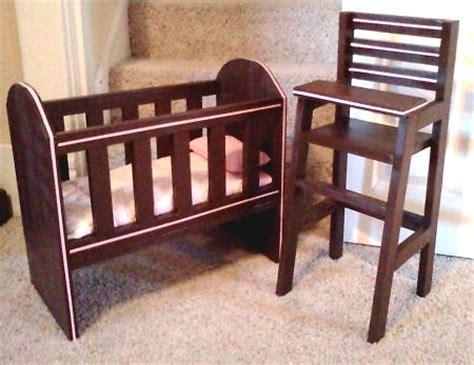 miniature dollhouse furniture plans woodworking