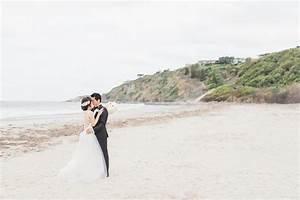 St. Regis Monarch Beach Resort Wedding | Dee Dee & Terry ...