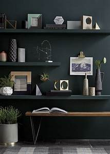 Design, Tips, For, Rooms, With, Grey, Walls