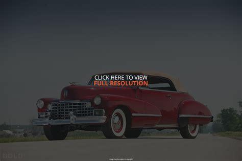 Cadillac Series 62 1000px Image 2