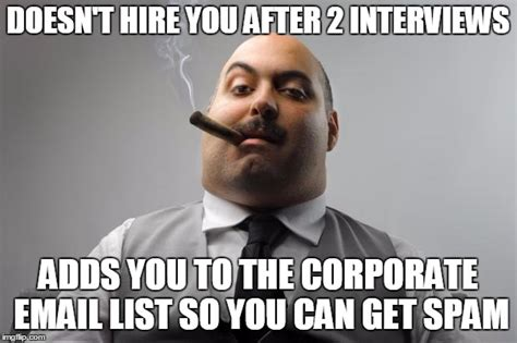 I Really Don't Care If The Company Has A New App Or Etc