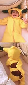 Baby Pikachu by taho on DeviantArt