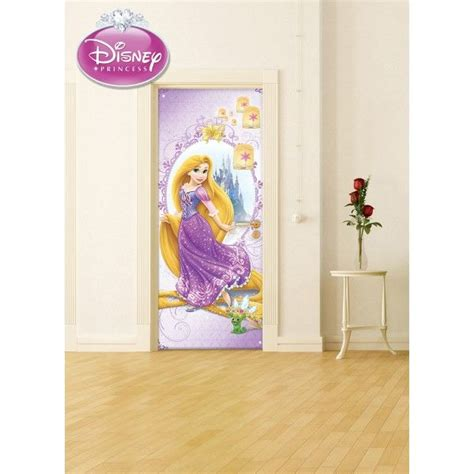 decoration chambre raiponce 11 best images about déco raiponce disney princess on