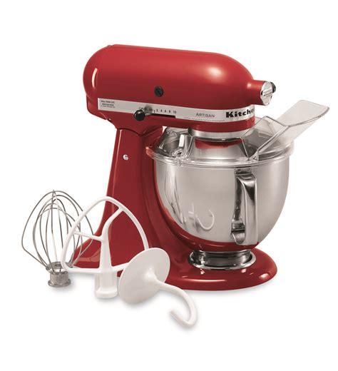 Best Kitchenaid Mixer by 5 Best Kitchen Aid Mixer Tool Box 2018 2019