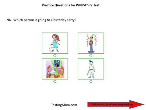 practice questions for the wppsi the wechsler preschool 528 | ec64262eac1772dba3611cf4c389f63f