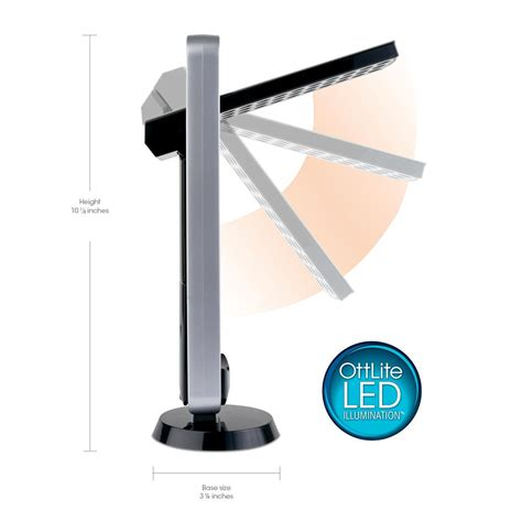 battery operated desk l battery operated led desk l 28 images battery operated
