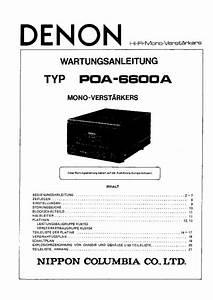Led Tv Repair Guide Pdf Free Download