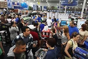 Black Friday Online Shops : black friday online shopping sales surge 26 pct cbs news ~ Watch28wear.com Haus und Dekorationen