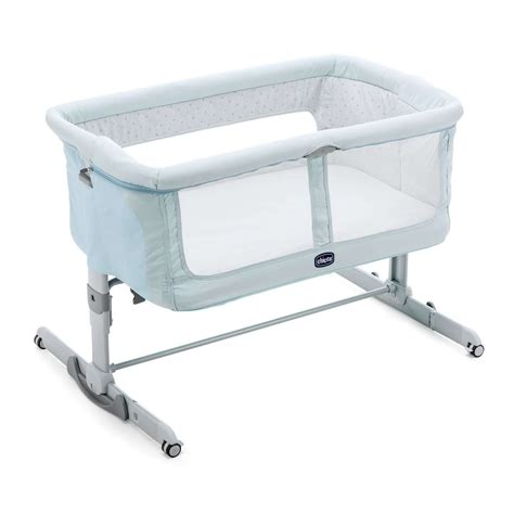 Culle Chicco Offerte by Chicco Next2me Chicco It