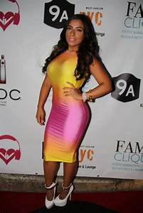 """WLS Quick Look """" Jessenia Vice - Release Video & Listening ..."""