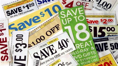 How to Extreme Coupon & Save on Groceries: Extreme ...