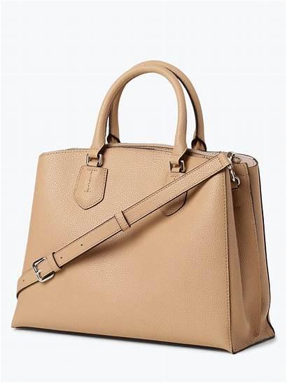 Dkny Damen Handtasche Leder Aus Vangraaf Ihrem