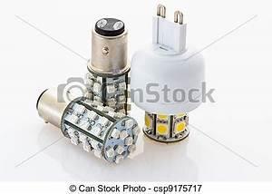 Led Birnen G9 : bilder von birnen leuchtdiode bajonett zwei g9 eins 12v zwiebel csp9175717 suchen ~ Yasmunasinghe.com Haus und Dekorationen