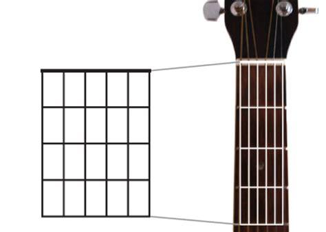 play knockin  heavens door  ten minutes guitar    fivers slmcat