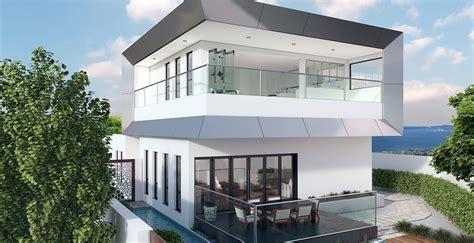 coastal house design builders of coastal beach house designs in melbourne