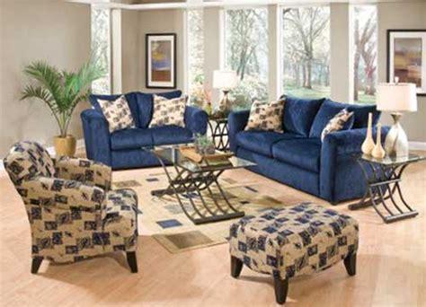 aarons furniture aarons living room sets