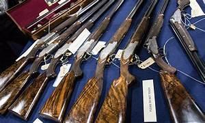 City Of Saratoga Springs To Offer Gun Buyback Program On ...