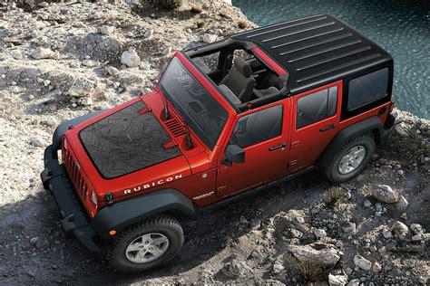 jeep sticker ideas 100 jeep sticker ideas chevy men u0026 women u0027s