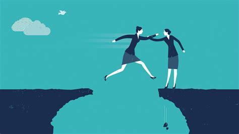 The value of mentorship « brookline public relations