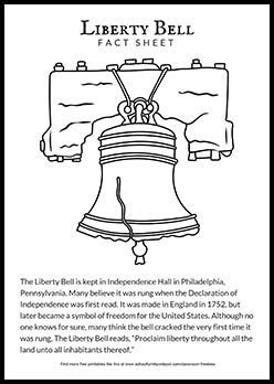 Liberty Bell Coloring Page Printable by 25 Best Ideas About Liberty Bells On Freedom