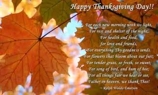 101 best thanksgiving day quotes wishes greeting cards text messages for parents friends images