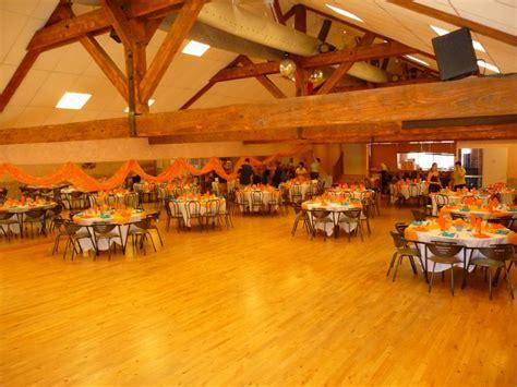 salle mariage savoie le mariage