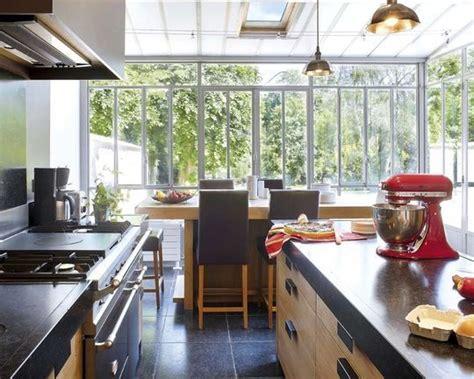 cuisine veranda photos 17 migliori idee su veranda cuisine su veranda