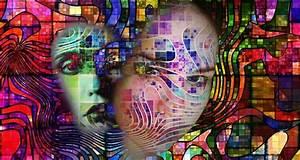 schizophrenie halluzinationen